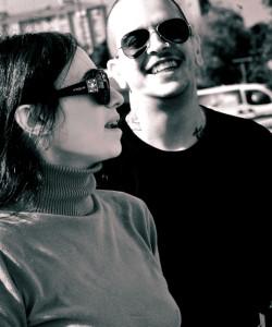 Tormento & Susanna 2010